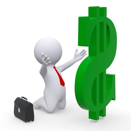 Can I Make Money Online Fast