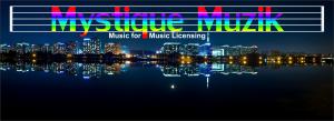 Mystique Muzik