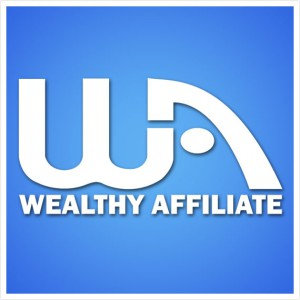 Getting Started In Wealthy Affiliate – A Brief Beginner's Guide