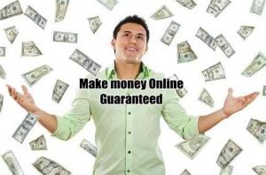 777Payouts-Make-Money-Online-300x198.jpg