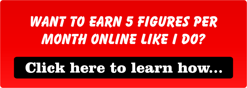 Earn 5 Figures Per Month.