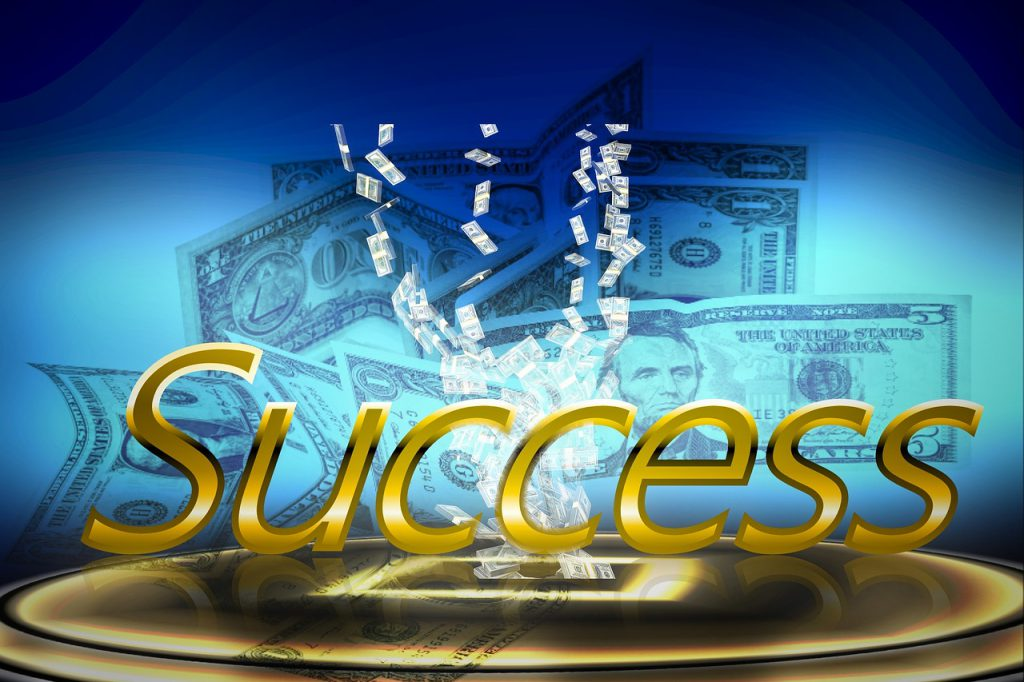 What Is Passive Income About
