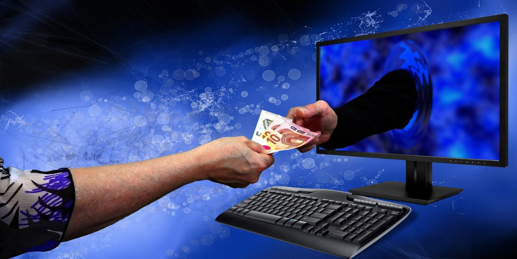 Is Wealthy Affiliate A Scam Review