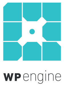 What Is WP Engine