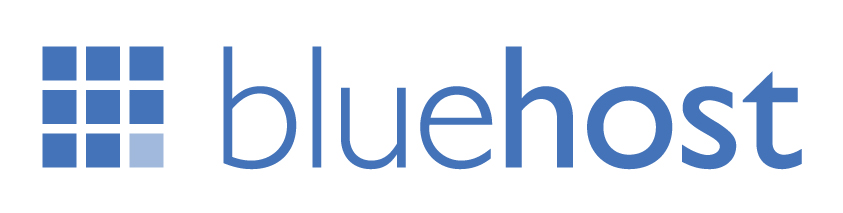 bluehost hosting prices