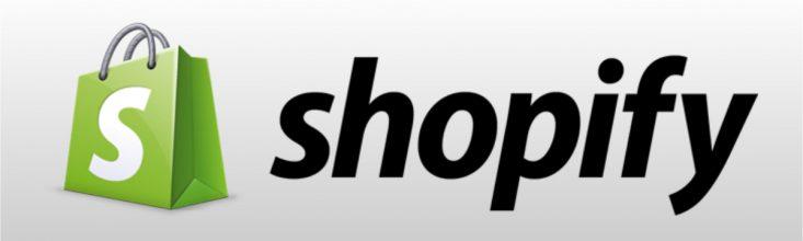 shopify-logo3