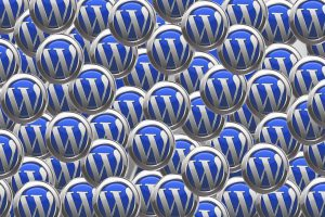 WP Engine - Specialized WordPress Hosting