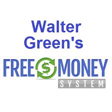is survey money machine legit