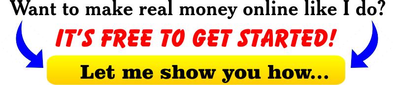 Make Money Online Like I Do