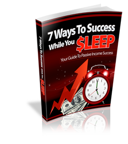 7-Ways-To-Success-While-You-Sleep-250
