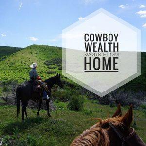 Is Cowboy Wealth A Scam