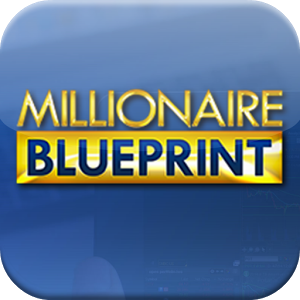 Is the millionaire blueprint a scam many income streams is the millionaire blueprint a scam malvernweather Choice Image