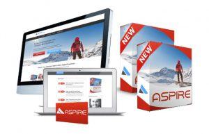 Is Aspire Digital Altitude a Scam