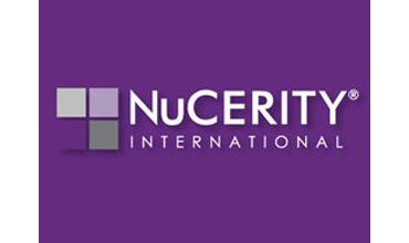 Is Nucerity International a Scam