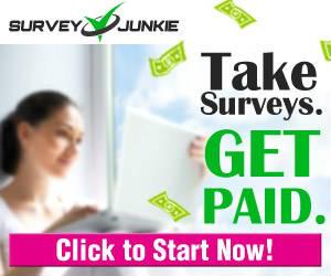 Is Survey Junkie A Scam