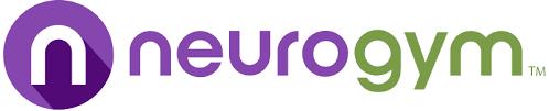 NeuroGym Logo