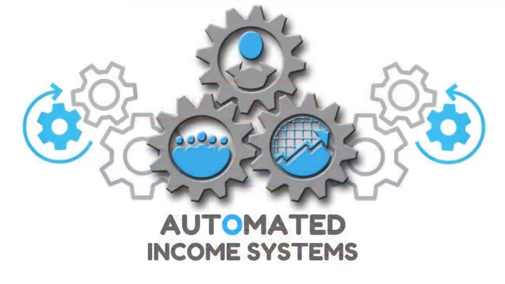 AIS System - Chris Cobb
