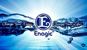 Is enagic kangen water a scam a mlm opportunity review many is enagic kangen water a scam colourmoves Image collections