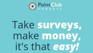 Is Point Club a Scam
