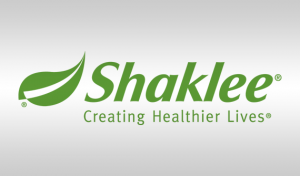 Is Shaklee a Pyramid Scam