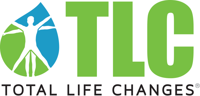 Total Life Changes Is a Scam