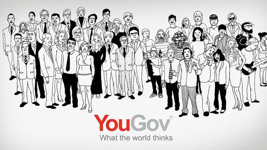 yougov com paid surveys yougov paid surveys scam or legit many income streams 1467