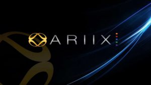 Ariix Is a Scam