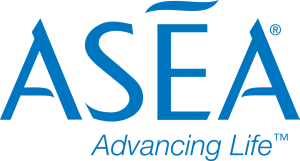 Asea Is a Scam