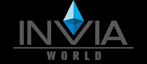 Is Invia World a Scam