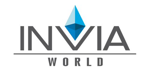 Is Invia World a Scam