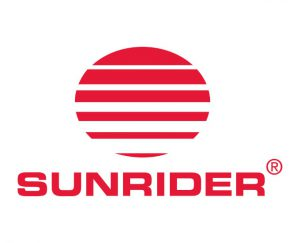 Is Sunrider International a Scam