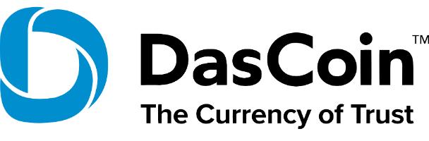 is dascoin a scam
