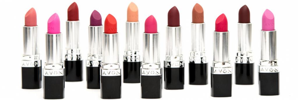 Avon Products 2