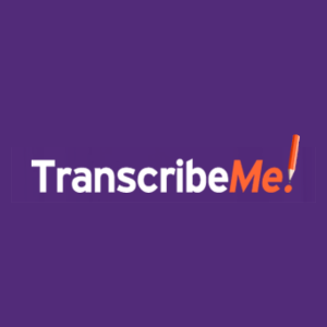 Is TranscribeMe a Scam