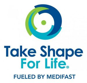 Take Shape For Life Is a Scam