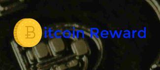 What Is Bitcoin Reward