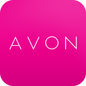 What Is the Avon Scam