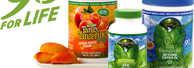 Youngevity Is a Scam