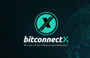 BitconnectX Is a Scam