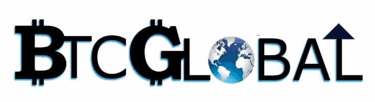 Is BTC Global a Scam