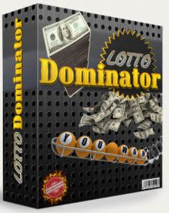 Is Lottery Dominator a Scam