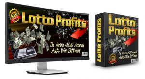 Is Lotto Profits a Scam