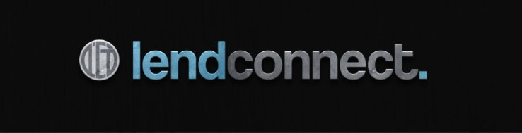 Lendconnect Is a Scam