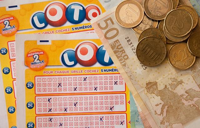 The Auto Lotto Processor VS Lotto Guy Lottery System