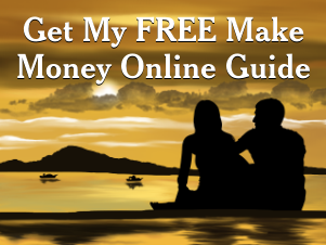 Make Money Online Guide