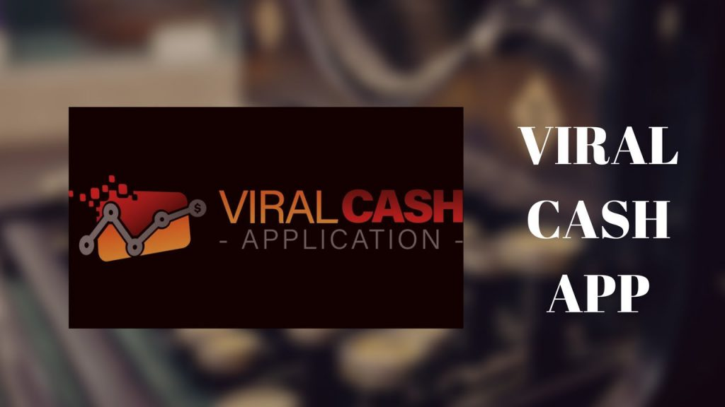 Viral Cash App Is a Scam or Not? Can It Really Make You ...