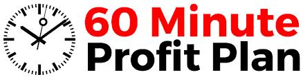 60 Minute Profit Plan Is a Scam