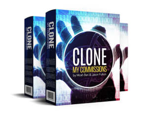 Is Clone My Commissions a Scam