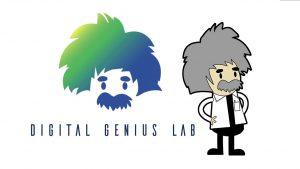 Digital Genius Lab Reviews