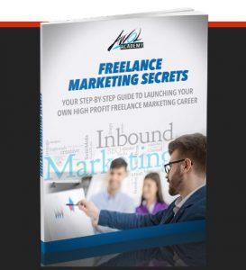 Is Freelance Marketing Secrets a Scam